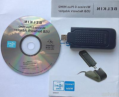 f5d9050 wireless g plus mimo network g