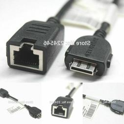 Lan Adapter Network Cable Wifi Dongle RJ45 Ethernet Cable Fo